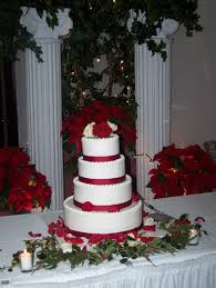 a wedding cake the business of weddings how to cut a wedding cake