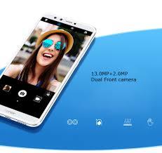 Honor 9 Lite Huawei Honor 9 Lite 5 65 Inch Dual 4gb Ram 32gb Rom Kirin