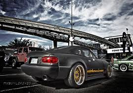 widebody jdm cars widebody kit miata jpg 2000 1391 miata pinterest cars
