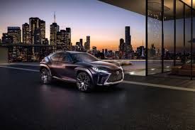 lexus of mt kisco parts lexus of mt kisco lexus to expand lineup with two new crossovers