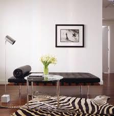 Art Deco Interior Designs 29 Best Interior Design Art Deco Images On Pinterest Art Deco
