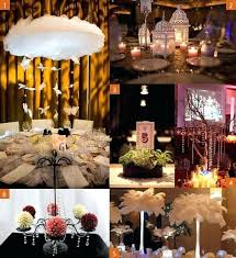 wedding decorations centerpieces decoration for garden weddings