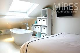 hotel baignoire dans la chambre chambre dhotel avec baignoire ile de centrale c1143 mires