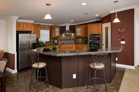 Interior Of Mobile Homes Kitchen Furniture Unforgettable Mobile Home Kitchen Cabinets For