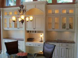 custom made home entertainment centers sarasota fl