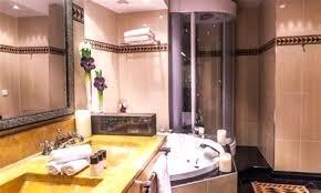 hotel avec dans la chambre dans le sud chambre hotel avec privatif sud ouest hotel pour week