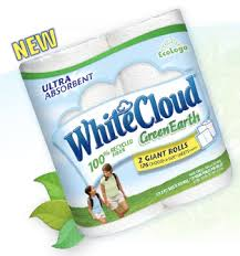 White Cloud Bathroom Tissue - 1 off white cloud bathroom tissue printable coupon hunt4freebies
