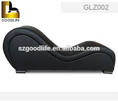 goodlife sofa leather sofa comfortable sofa buy leather sofa new sofa
