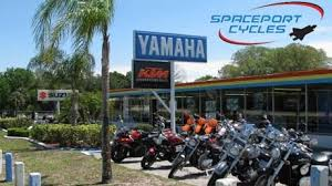 Graybeards Cycle Barn Spaceport Cycles Suzuki U0026 Yamaha Titusville Fl Reviews 480