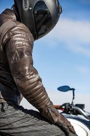 motorcycle riding vest leather 985 best leather goods images on pinterest leather leather