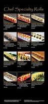 lexus crenshaw torrance sushi delight