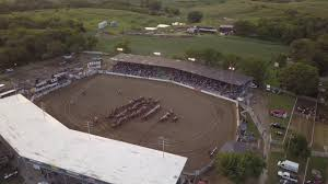 Entry8 by Sidney Iowa Rodeo Grand Entry 8 5 17 Youtube