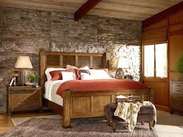 double bed bedroom sets double bed bedroom furniture double
