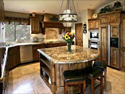 kitchen counter island table granite top kitchen island kitchen