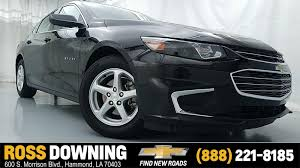 nissan altima for sale hammond la used at ross downing auto group hammond