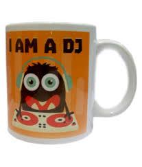 28 funky coffee mugs online cool coffee mug shop