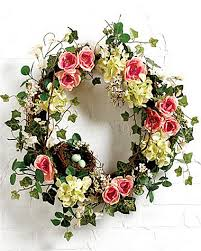 Flowers For Delivery Origin Of Flower Wreath Origins In The Flower Wreath