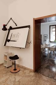Studio Kitchen Design Ideas by Interesting Artistic Architects U0027 Studio Of Antonella Dedini