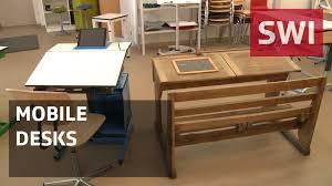 desks atlantic gaming desk vs pro pc gaming desk gaming desk uk