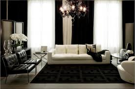 exclusive interior design for home exclusive home collections by luxury fashion brands fendi casa