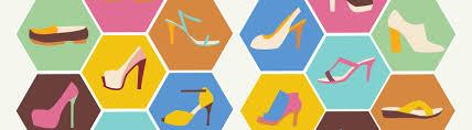 women u0027s us shoe width