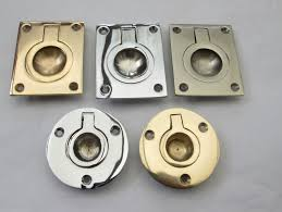 chrome and brass cabinet pulls cabinet pulls ironmongery world