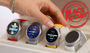 best deals for samsung galaxy s7 over black friday samsung gear s3 black friday 2016 deal is best reason not to buy