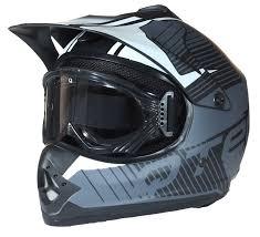 kids motocross gloves childrens kids motocross style mx helmet goggles u0026 gloves off road
