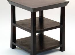small tables for living room modern small tables nurani org
