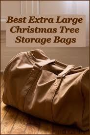 25 unique tree storage bag ideas on diy