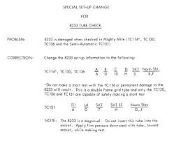 pacific t v online schematics