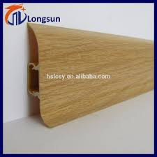 Skirting For Laminate Flooring Wood Skirting Wood Skirting Suppliers And Manufacturers At
