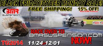 bmr thanksgiving black friday cyber monday sale nastyz28