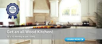 purchase kitchen cabinets prices of kitchen cabinets truequedigital info