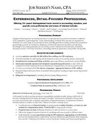 example it resume resume cv cover letter resume examples for it