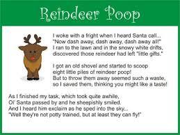 the 25 best reindeer ideas on pinterest snowman