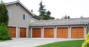 Overhead Garage Door Repairs Door Garage Overhead Garage Door Garage Door Installation New