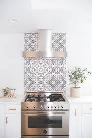 credence cuisine originale deco credence cuisine originale deco 7 cr233dence de cuisine originale