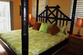 Tropical Island Bedroom Furniture Rentini The Island Retreat Tropical Island Paradise