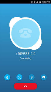 skype for android tablet apk top 5 android voip apps for free phone calls android