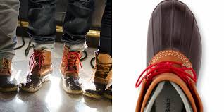 ll bean s boots size 12 where to find replacement ll bean boot laces findyourboots