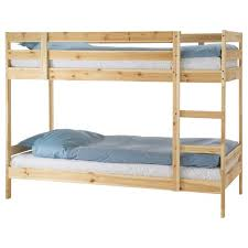 Bunk Beds  Twin Over Queen Bunk Bed Plans Bunk Beds With Mattress - Queen bunk bed plans