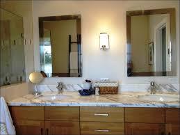 Bronze Bathroom Mirror Decorative Bronze Bathroom Mirrors Top Bathroom Best Fit