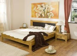 decorations how to incorporate feng shui for bedroom creating a full size of decorations feng shui for bedroom fertility with master tv cabinet specialty pillows rods