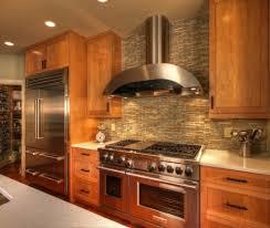 59 best kitchens images on pinterest kitchen backsplash ideas