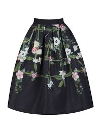 authentic women skirts on sale outlet usa for buy with cheap price