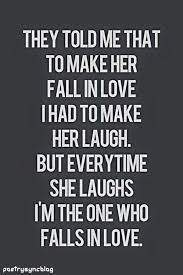 Romantic Memes For Her - pin by kent coffee psychic readings on soulmate love quotes