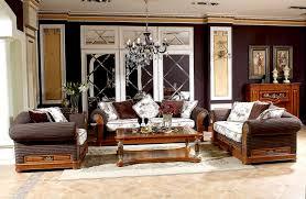 Tv Set Furniture Classic E29