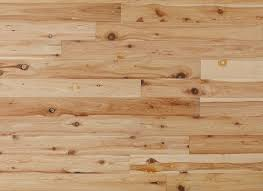 australian cypress solid unfinished