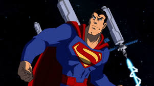 Image Superman Trapped 002 Png Dc Database Fandom